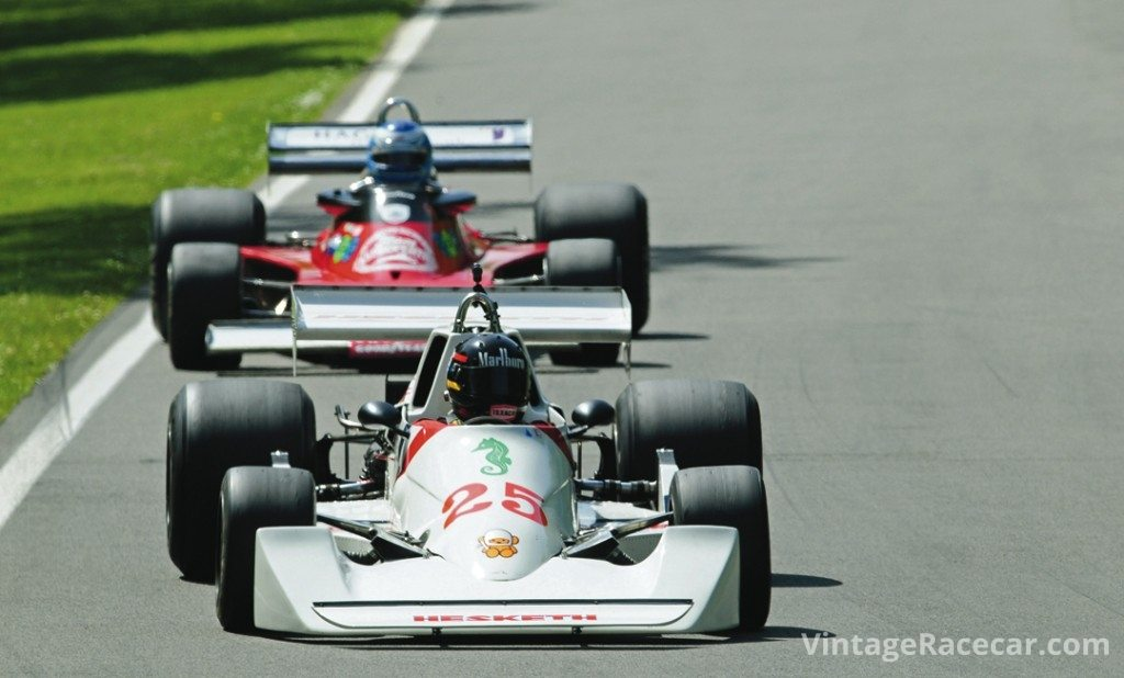 Masters Historic Brands May 2013.Photo: Peter Collins