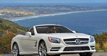 Photo: Mercedes-Benz