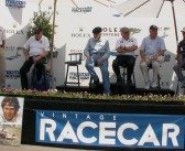 Exclusive Video—Legends of F5000 Panel Discussion