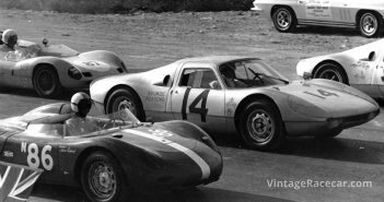 Photo: Terry O'Neil Collection