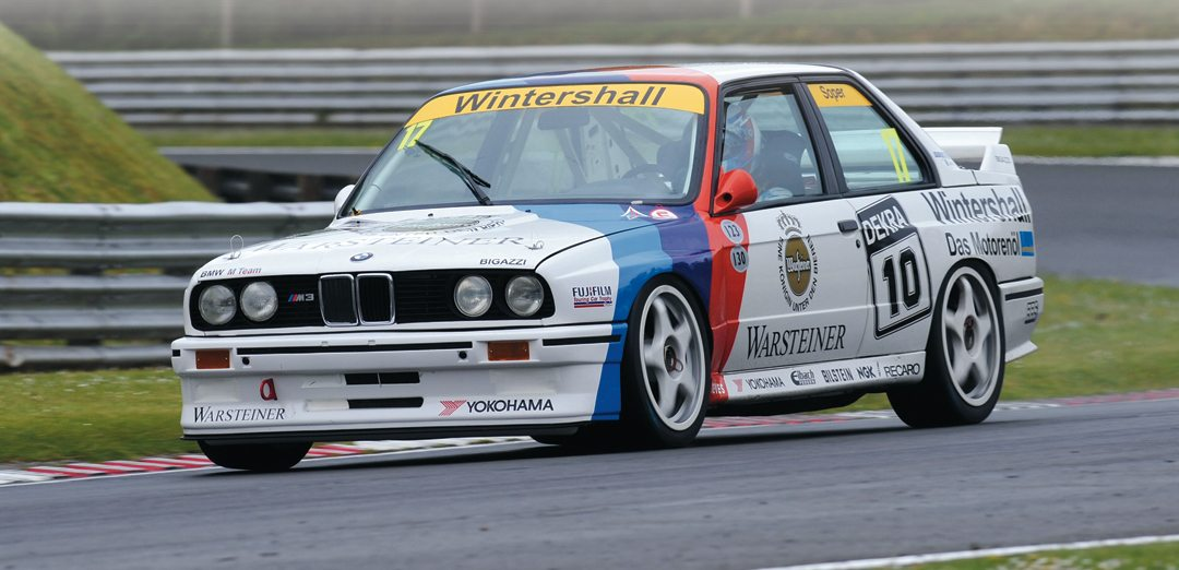 simply the best 1989 bmw m3 e30 vintage road racecar. Black Bedroom Furniture Sets. Home Design Ideas