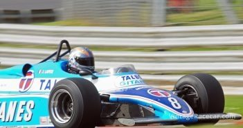 ligier-js17-rob-hall-collins