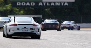 road-atlanta-hsr