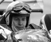 John Surtees Remembered