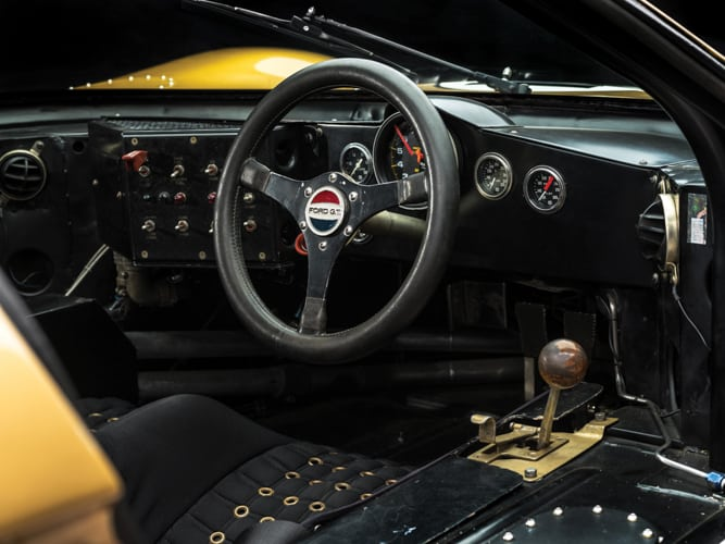 ©2018 Courtesy of RM Sotheby's