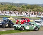 A Taste of Goodwood—Video