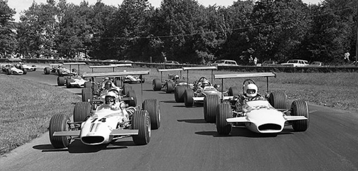 1970 Mid-Ohio Grand Prix
