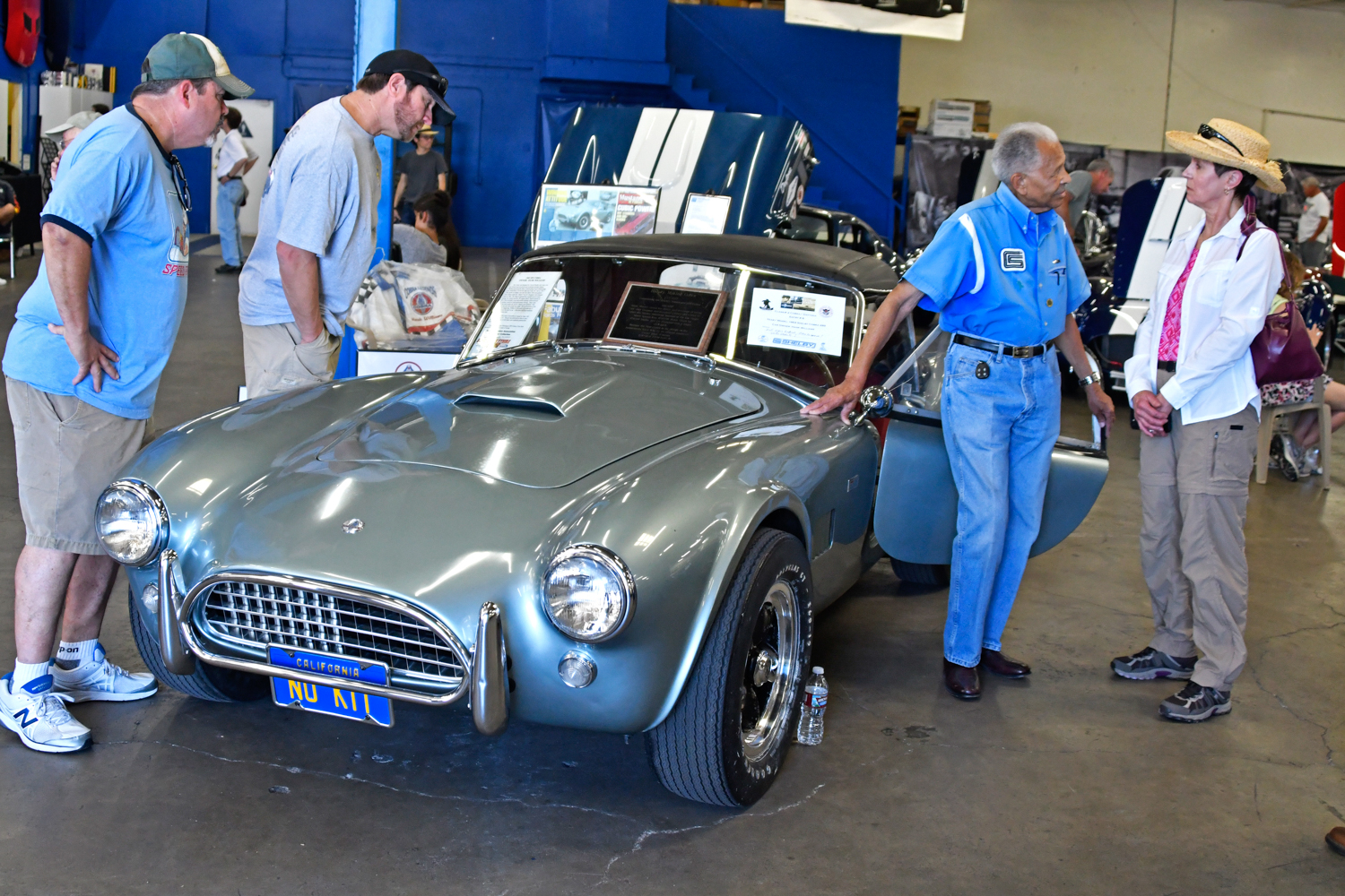 Hank-Williams-orig-64-Shelby-Cobra-289-1