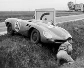 1954 Reims International 12-Hour