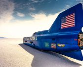 Promise Fulfilled—Mickey Thompson's 1968 Challenger 2