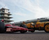 Penske Buys the Indianapolis Motor Speedway and IndyCar
