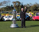 2020 Amelia Island Concours Photo Gallery