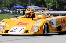 Mechanics Bank Vintage GP of MidOhio - SVRA 2014 J.HATFIELD PHOTOGRAPHY