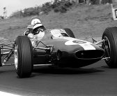 The 1965 French Grand Prix