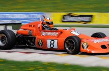 2013 Road America SVRA Spring Vintage J.HATFIELD PHOTOGRAPHY